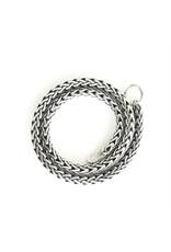 Faerybeads Katwijker Rope Bracelet Chain