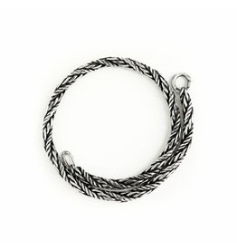 Faerybeads Findë Bracelet Chain