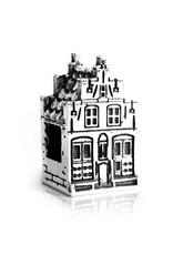 Faerybeads Dutch House