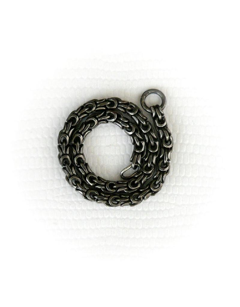 Faerybeads Draken Staart, Findë, Katwijker Touw Armband | Custom