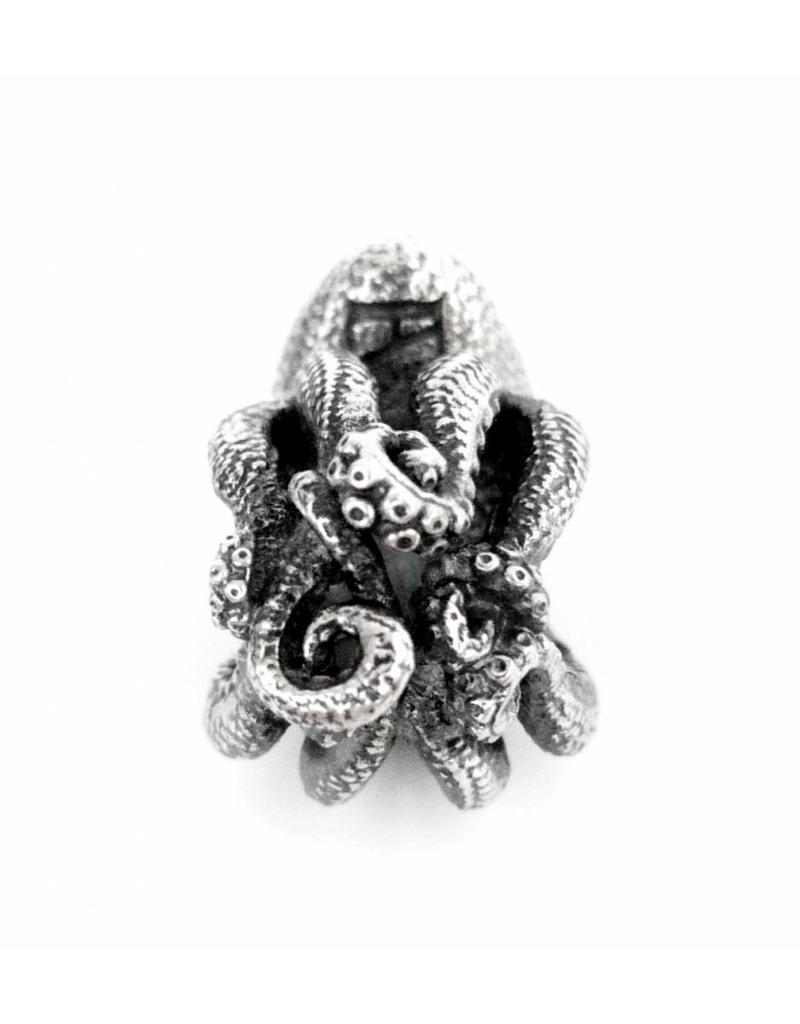 Faerybeads Kraken