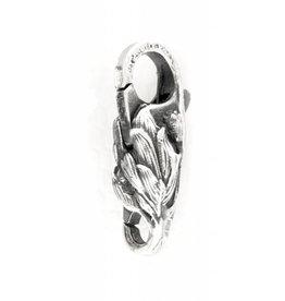 Faerybeads Tulip Lock