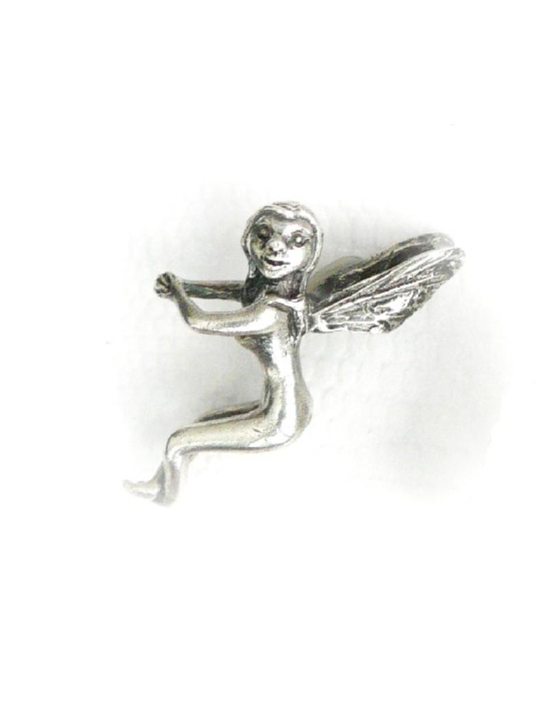 Faerybeads Fairy Lily