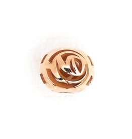 Faerybeads Rose | 18k red gold