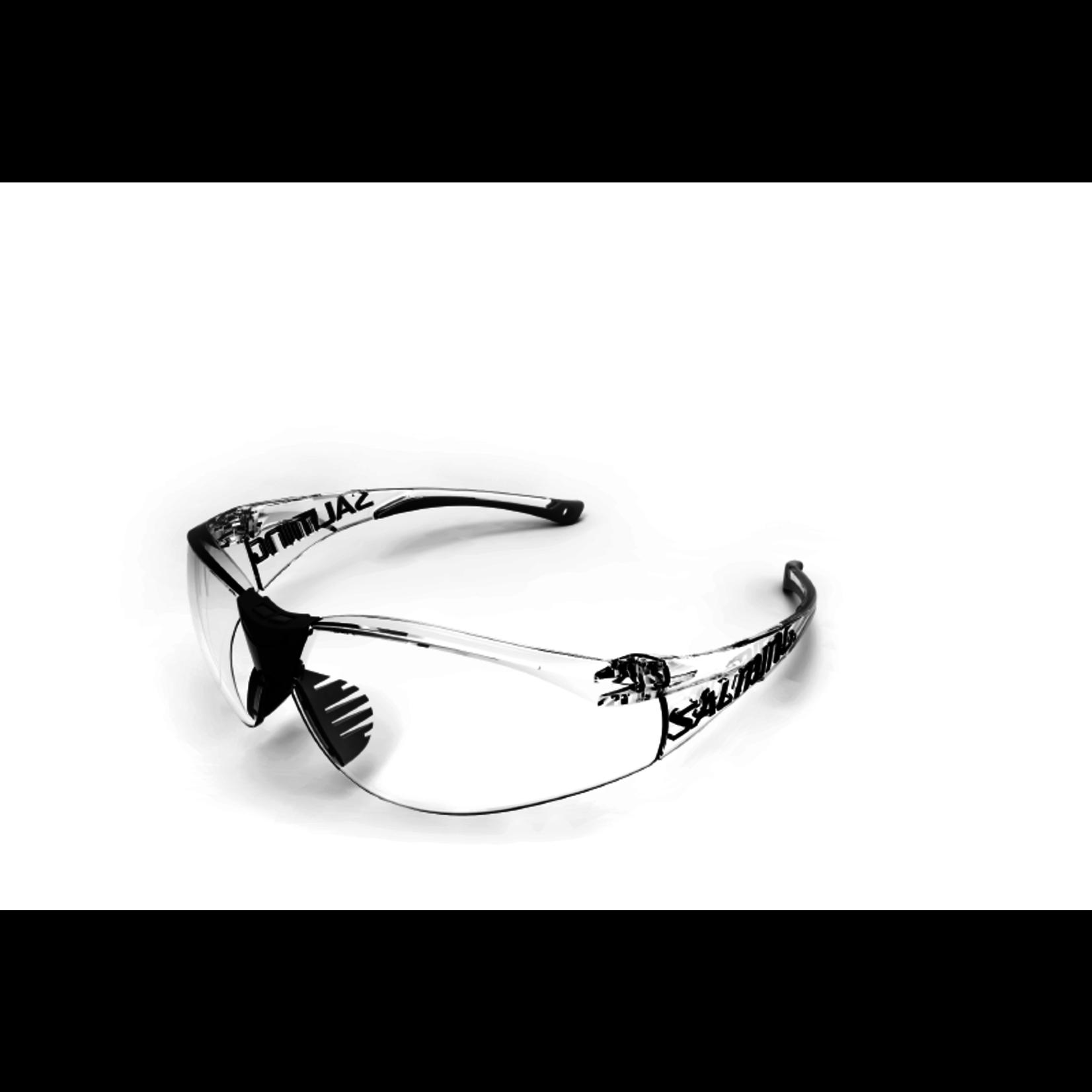 Salming Split Vision squashbril