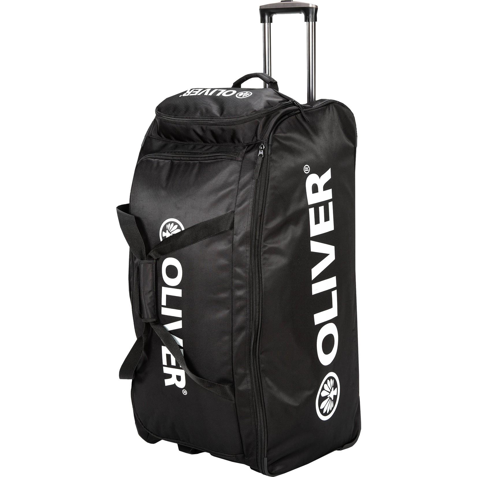 Oliver Travelbag X-large