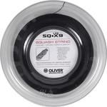 Oliver SQ-X9 Squash snaar