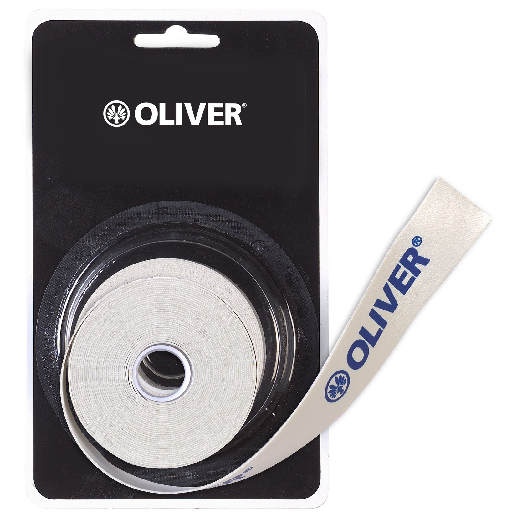 Oliver Top Tape