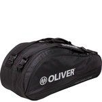 Oliver Top Pro 9R tas