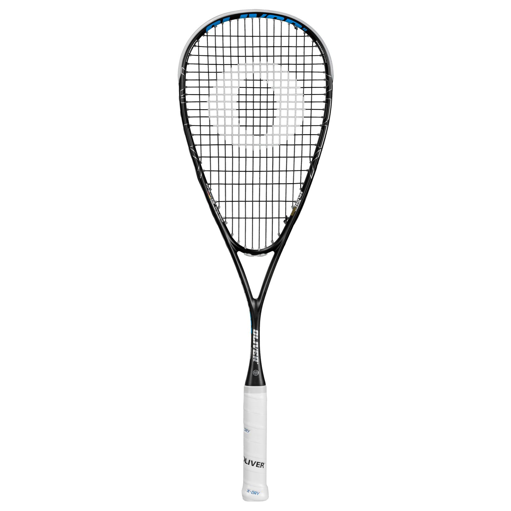 Oliver Apex 700 squashracket