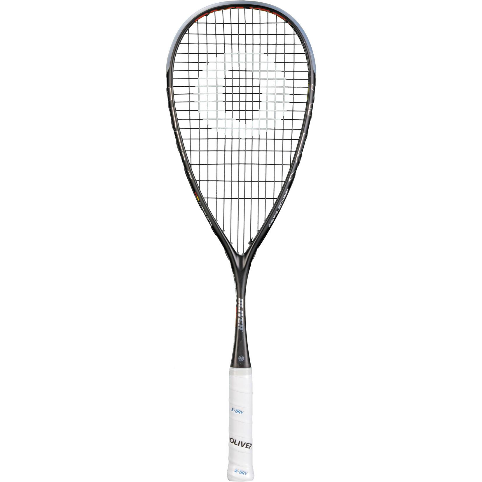 Oliver Apex 500 squashracket