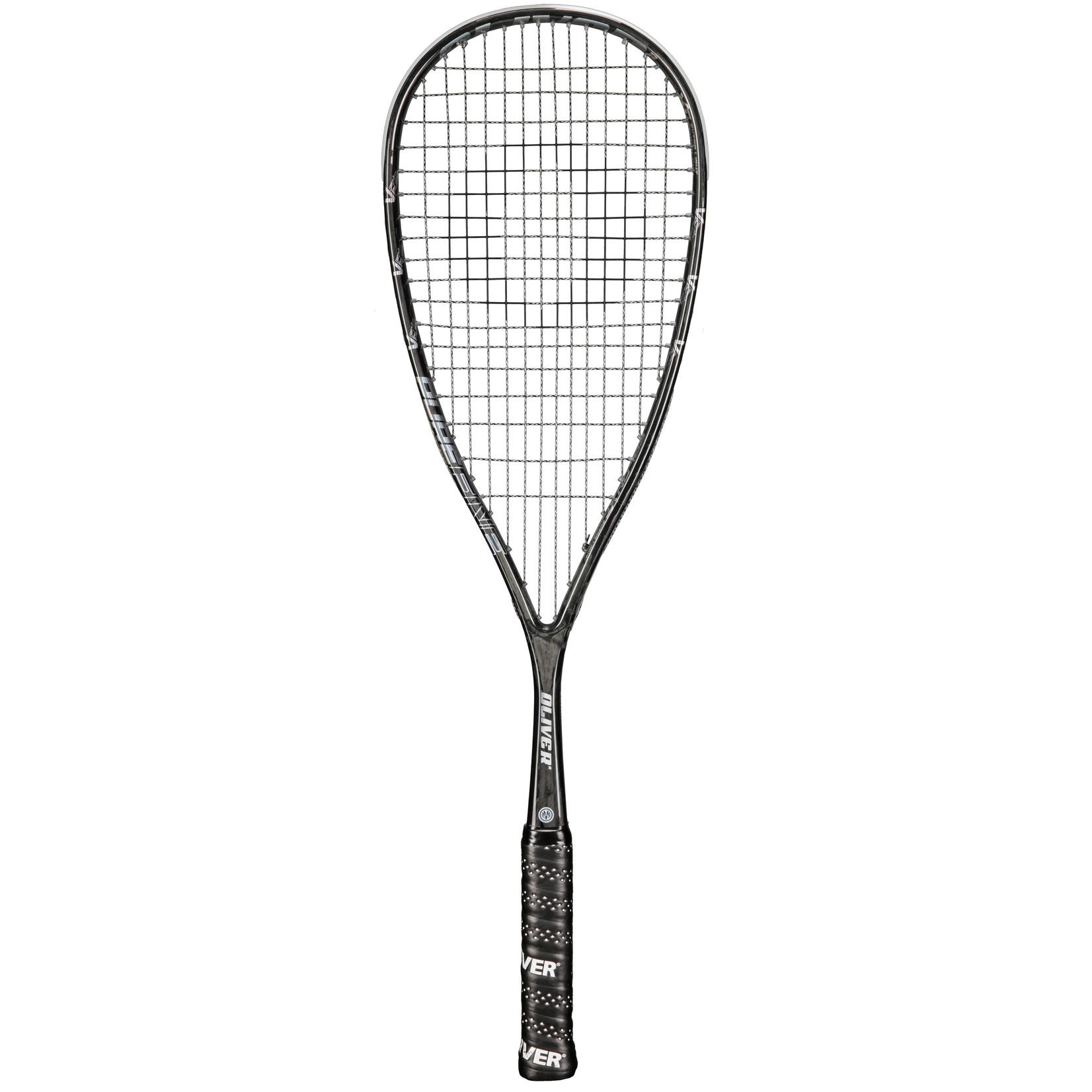 Oliver Pure 5 squashracket