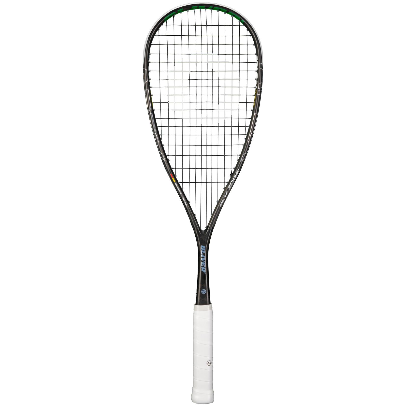 Oliver Apex 900 squashracket