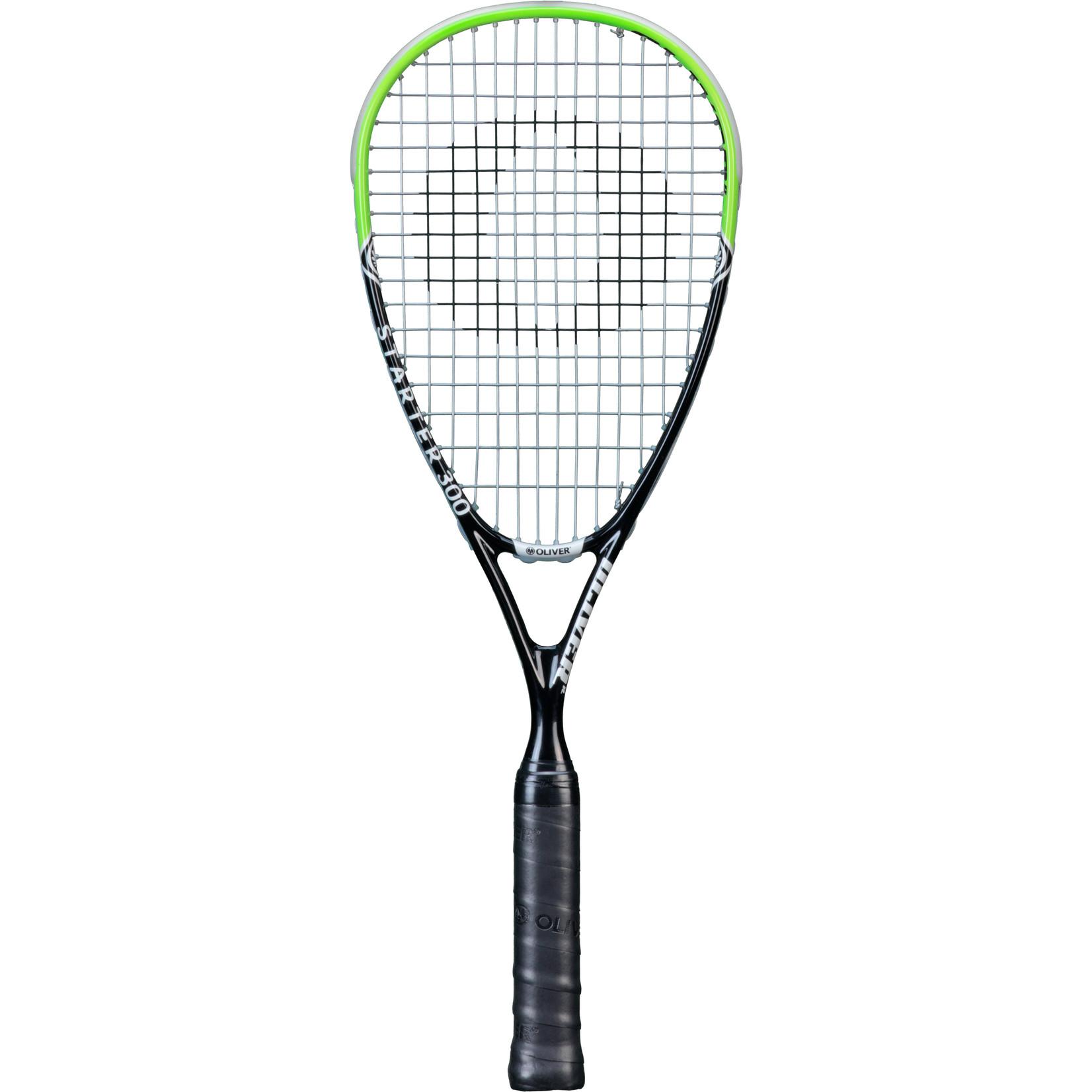 Oliver Starter racket