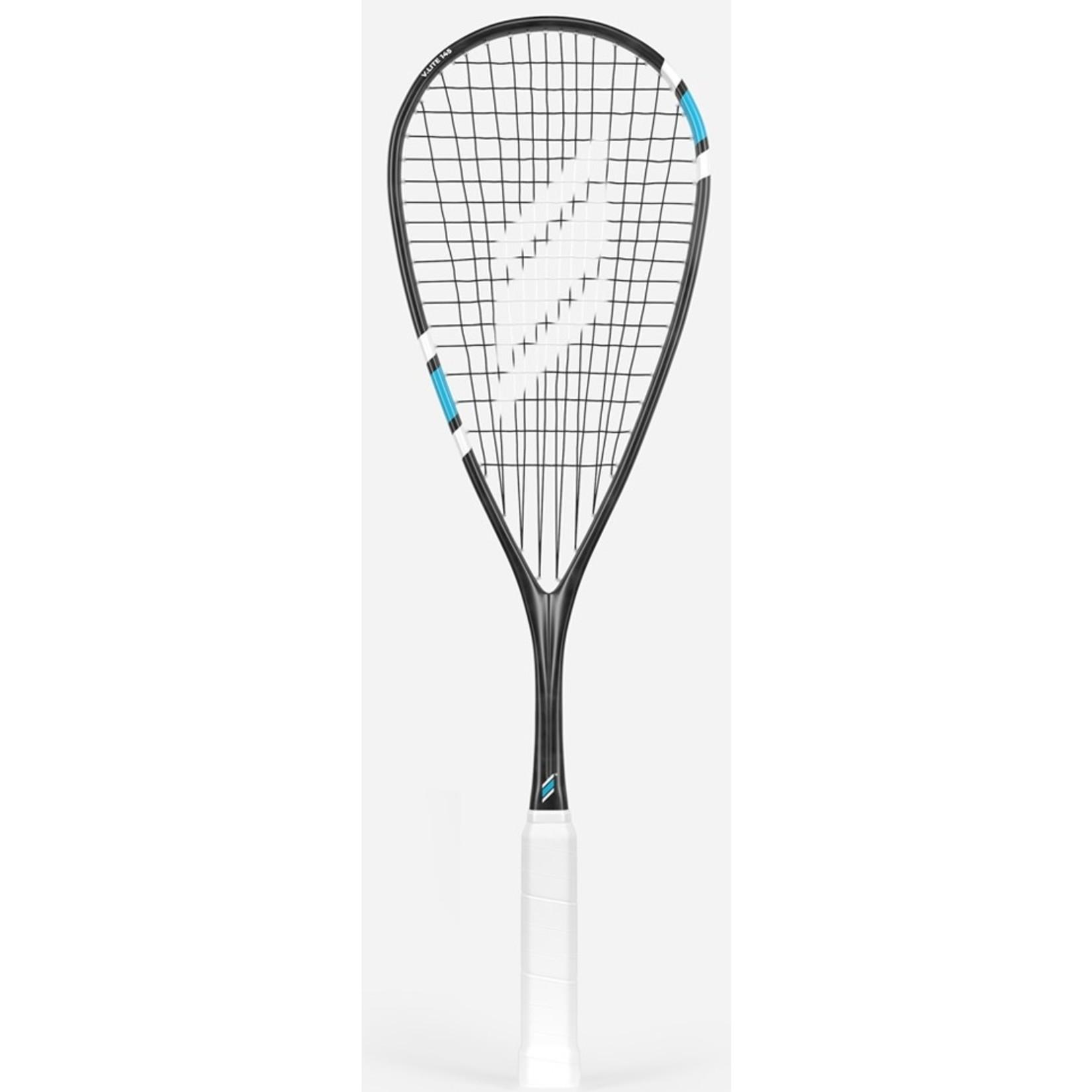 Eye V.lite 145 Club squashracket