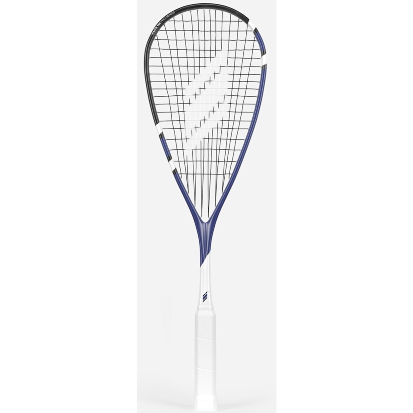Eye V.lite 135 Pro squashracket