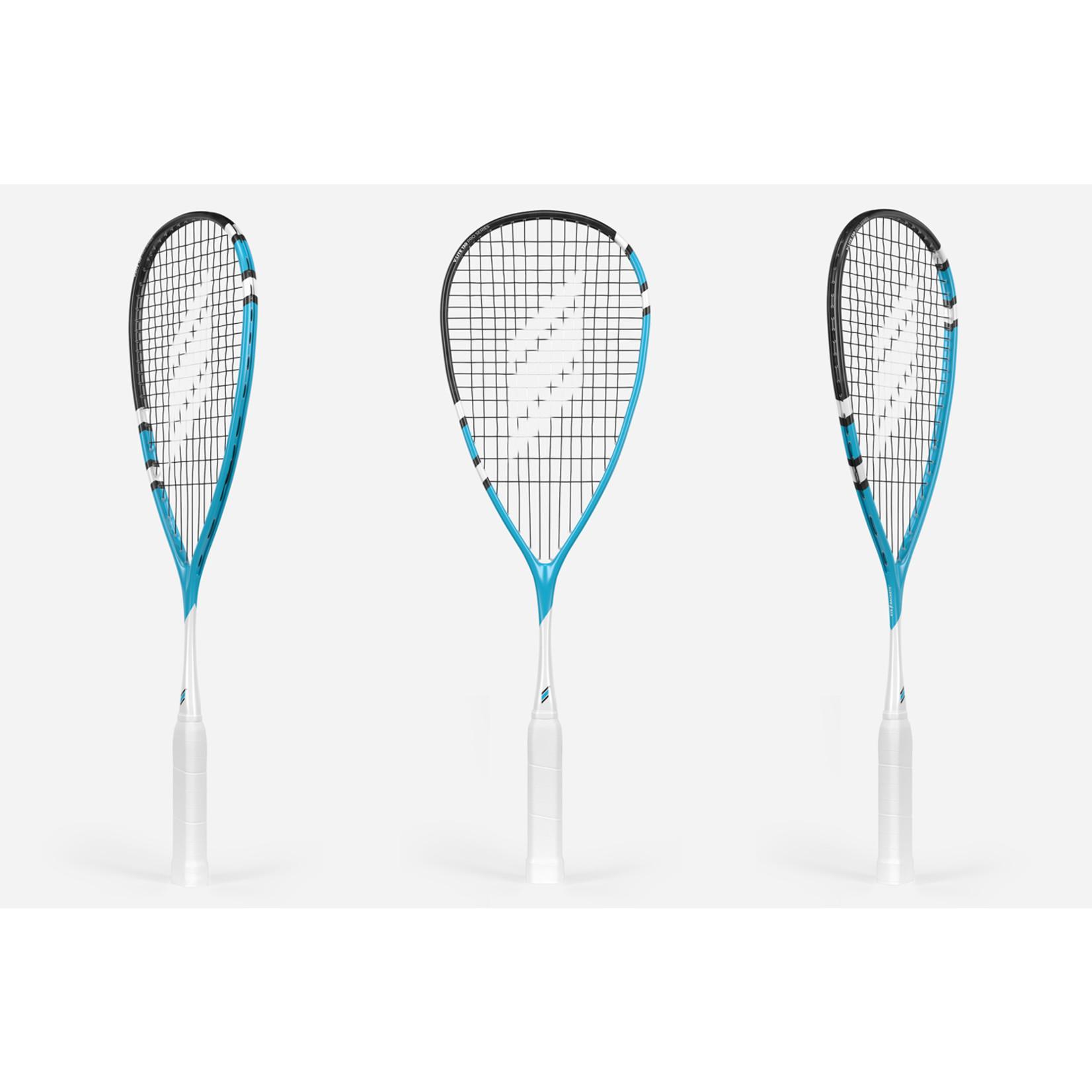 Eye V.lite 130 Pro squashracket