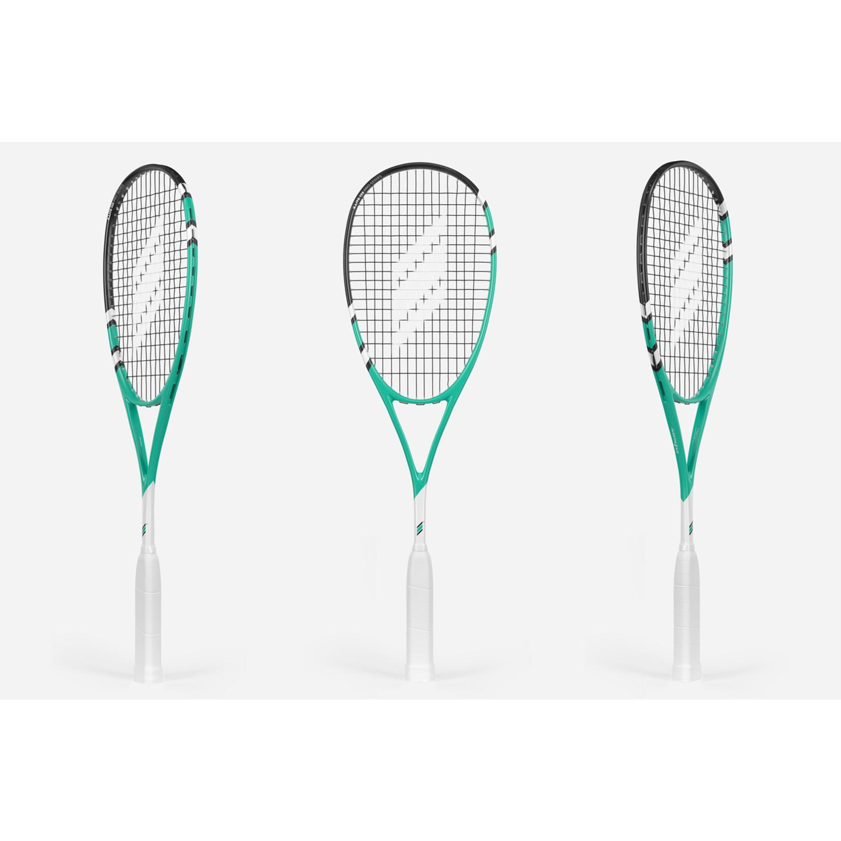 Eye X.lite 125 Pro squashracket
