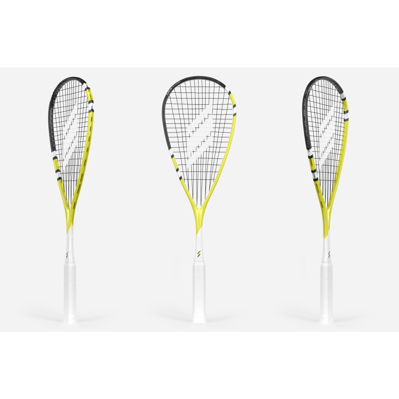 Eye V.lite 125 Pro squashracket