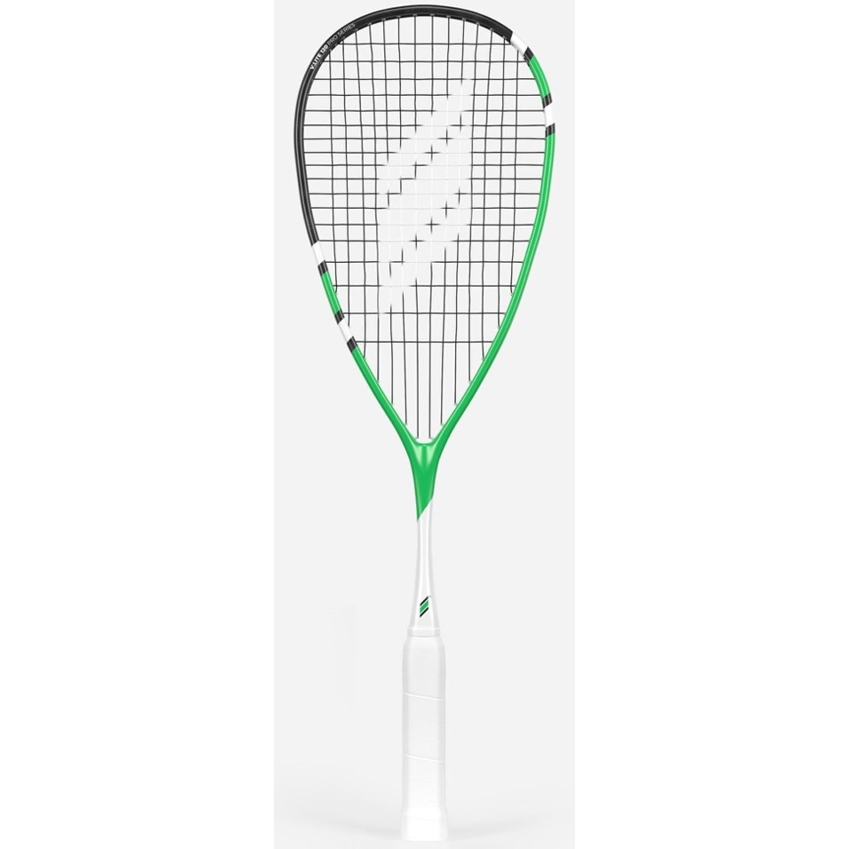 Eye V.lite 120 Pro squashracket