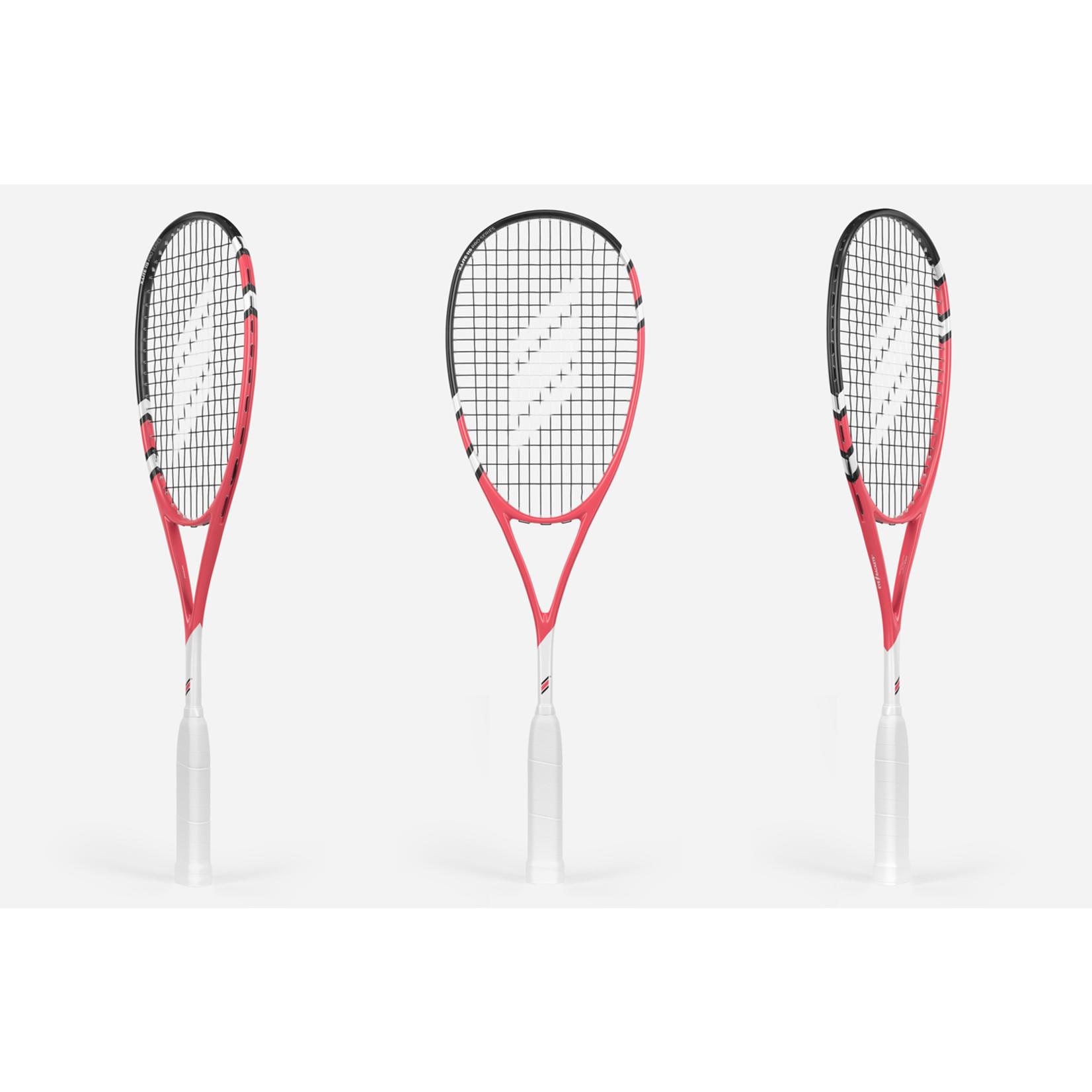 Eye X.lite 115 Pro squashracket