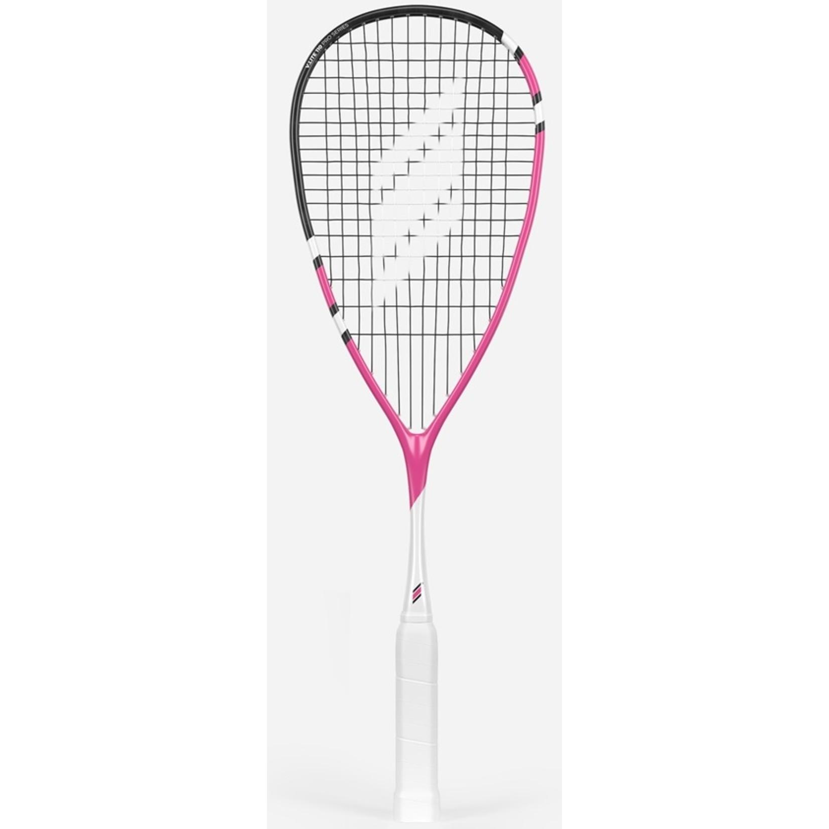 Eye V.lite 110 Pro squashracket