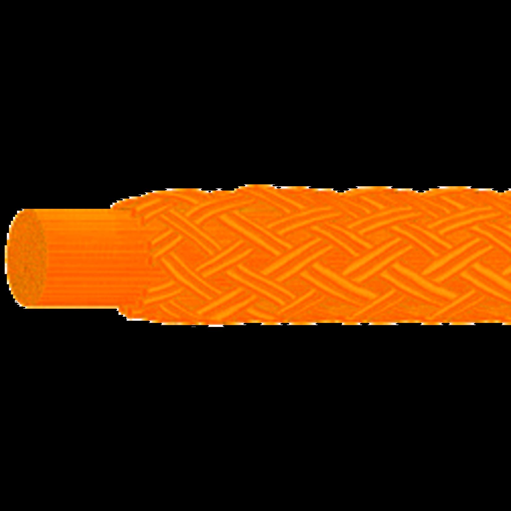 Ashaway SuperNick ZX Squash 1,25mm