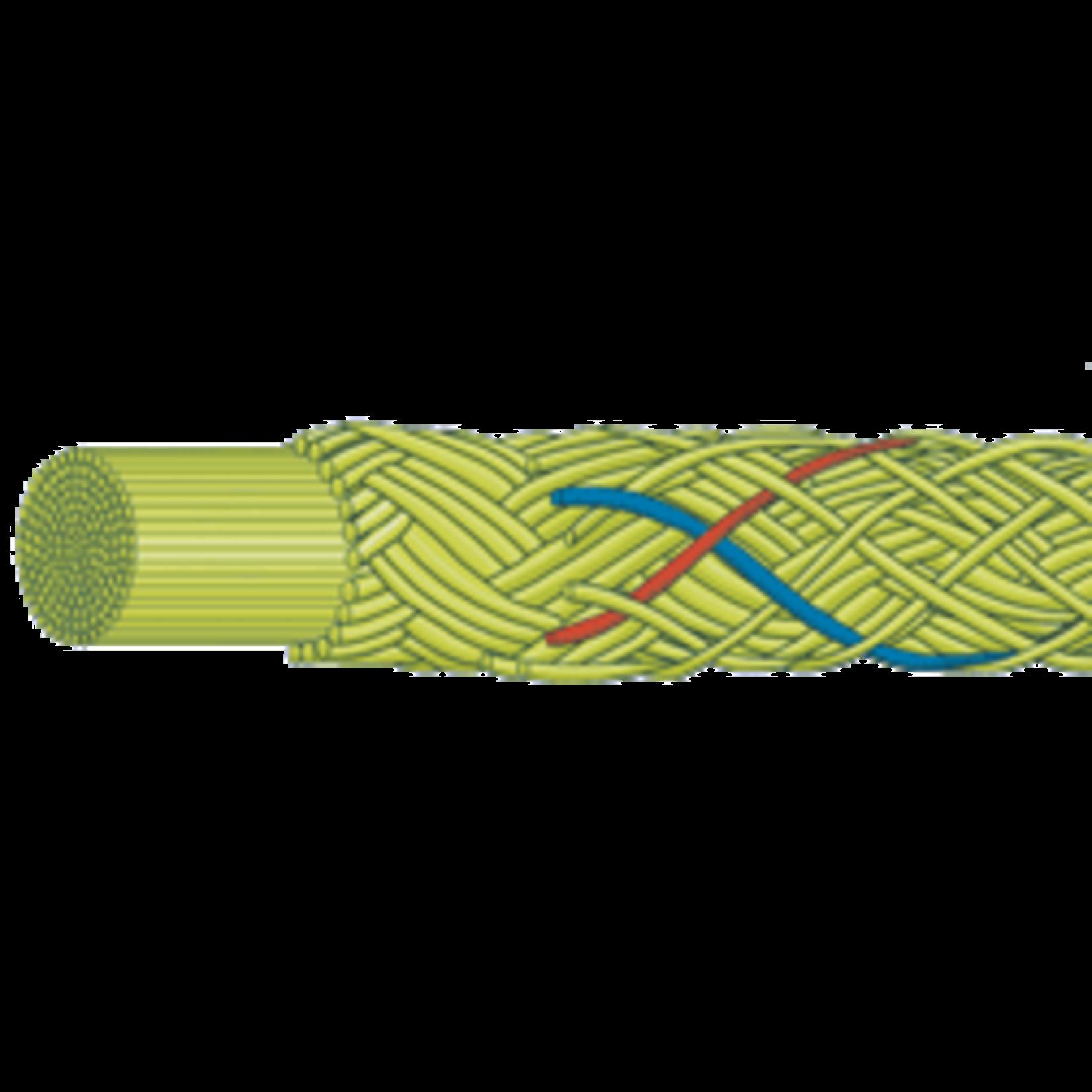 Ashaway SuperNick XL Micro Squash 1,15mm