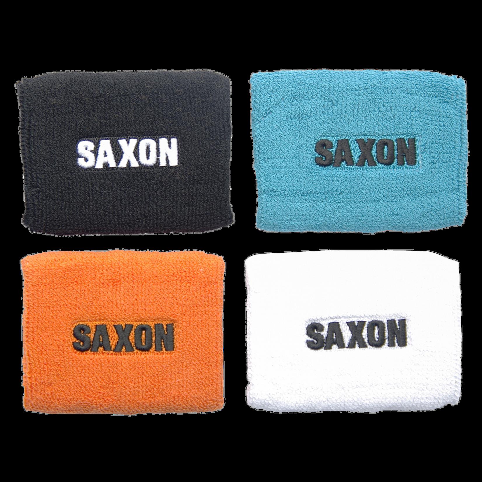 Saxon Polsband