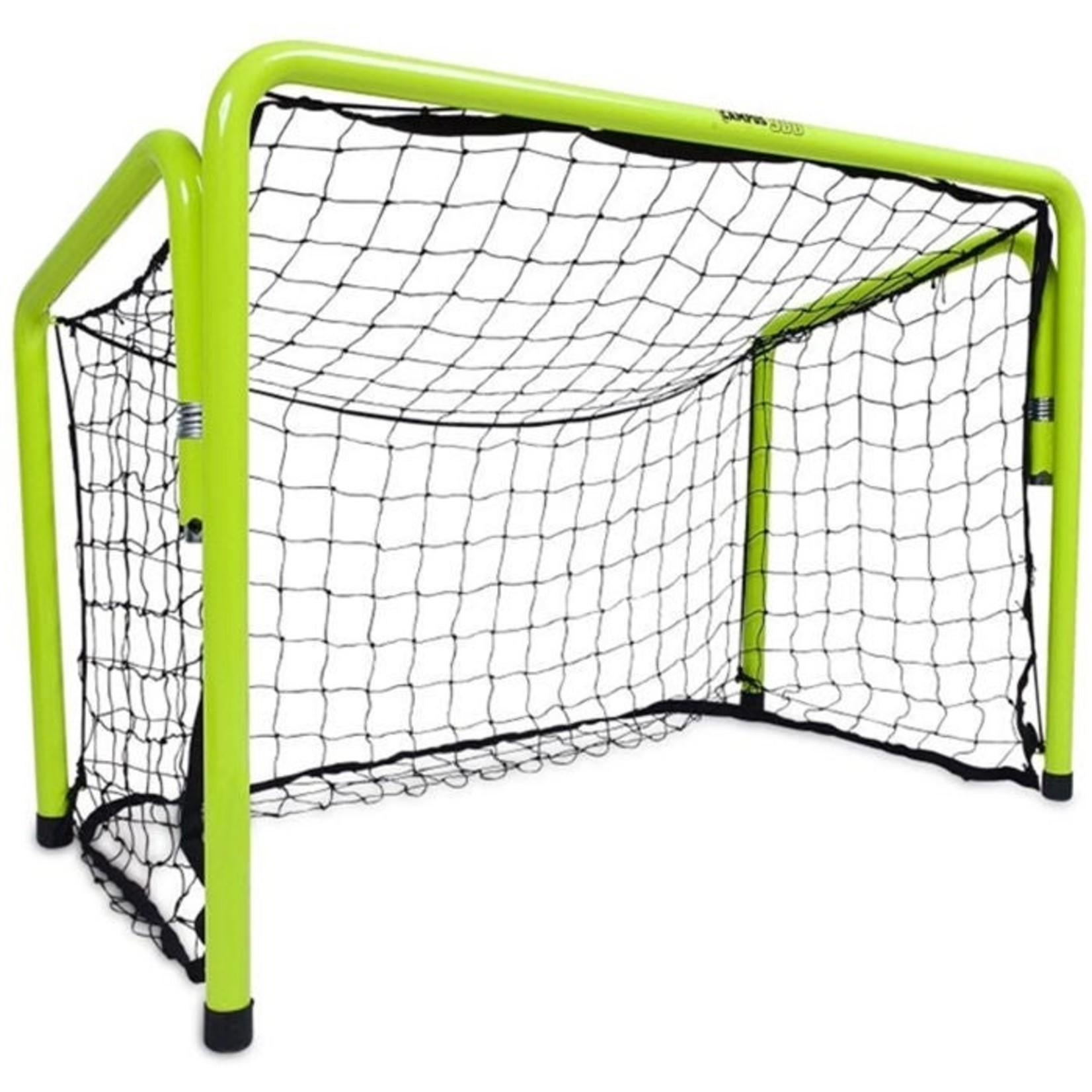 Salming Campus Goal Cage