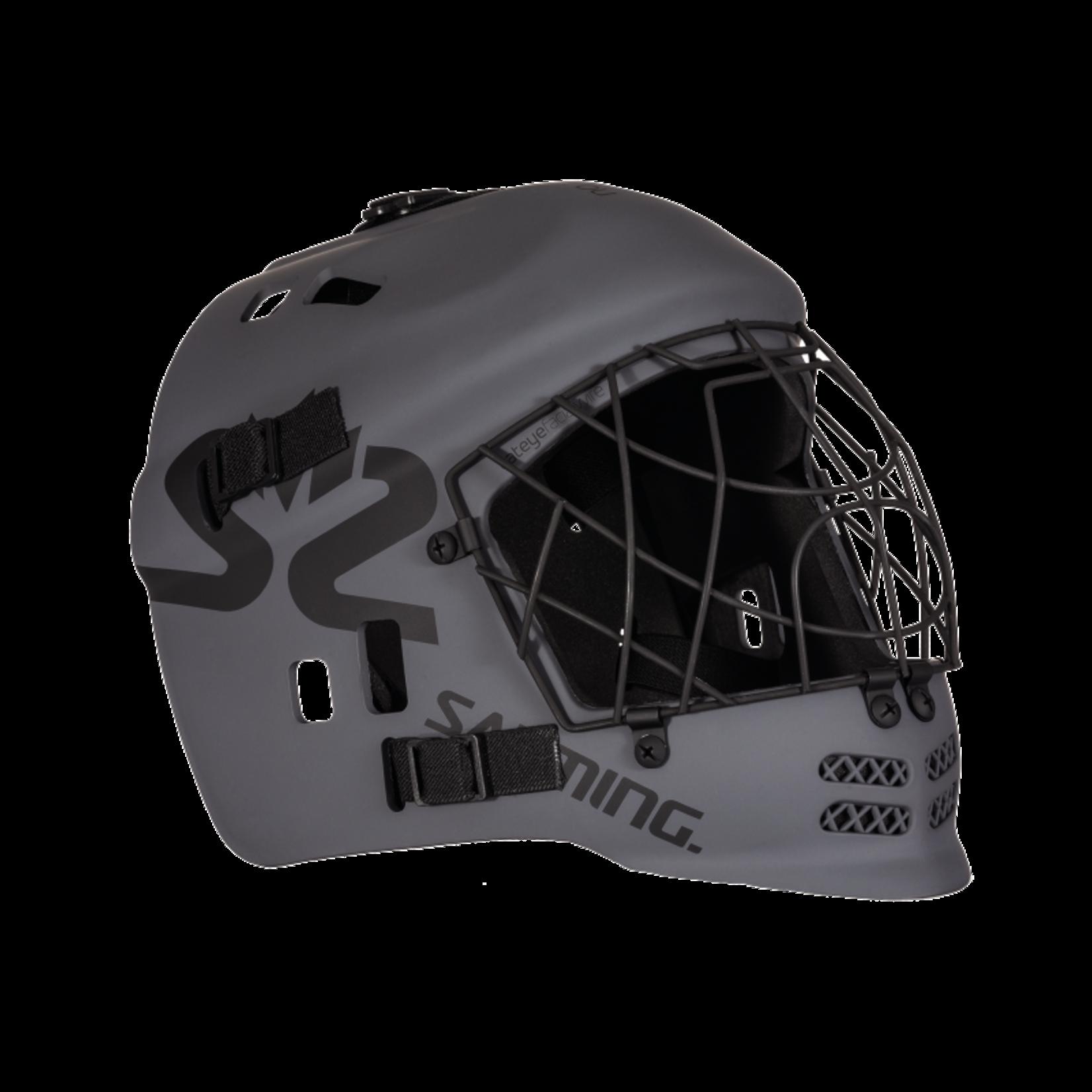 Salming Core Helmet JR