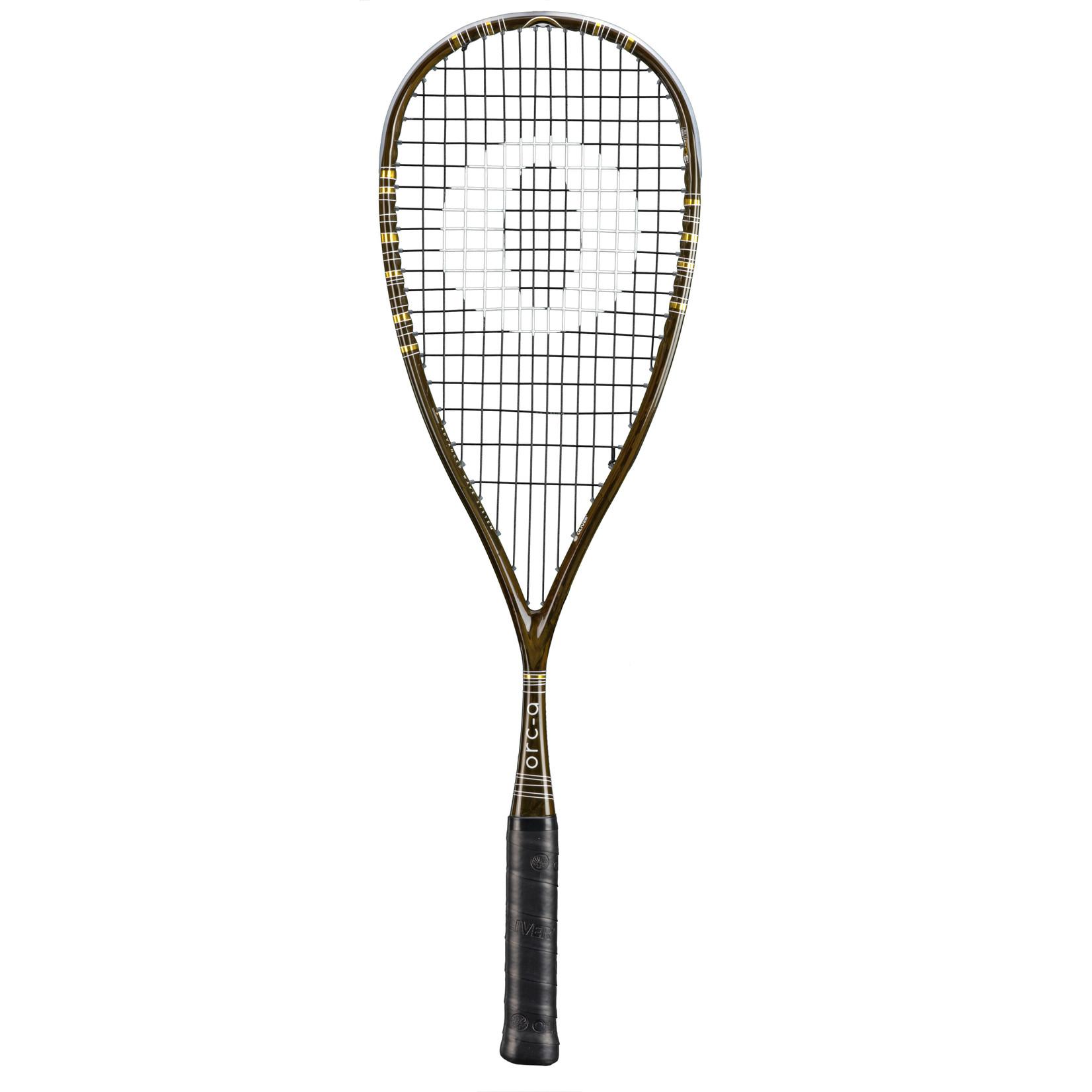 Oliver Orc A Supralight squashracket