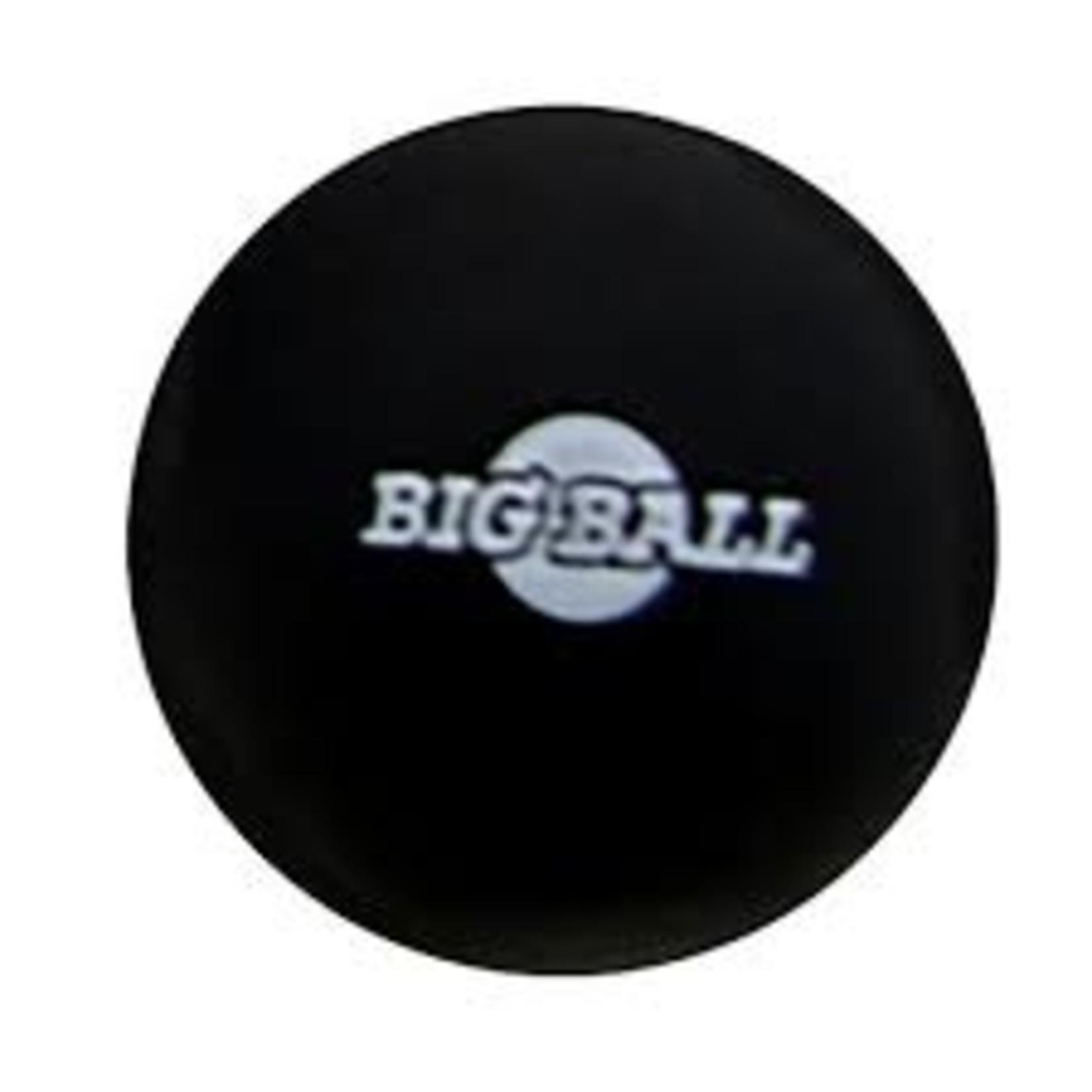 Karakal Junior Big Squashbal
