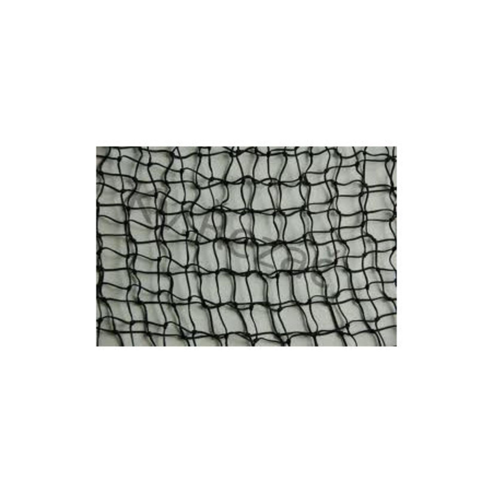 Salming Net voor Goal Cage