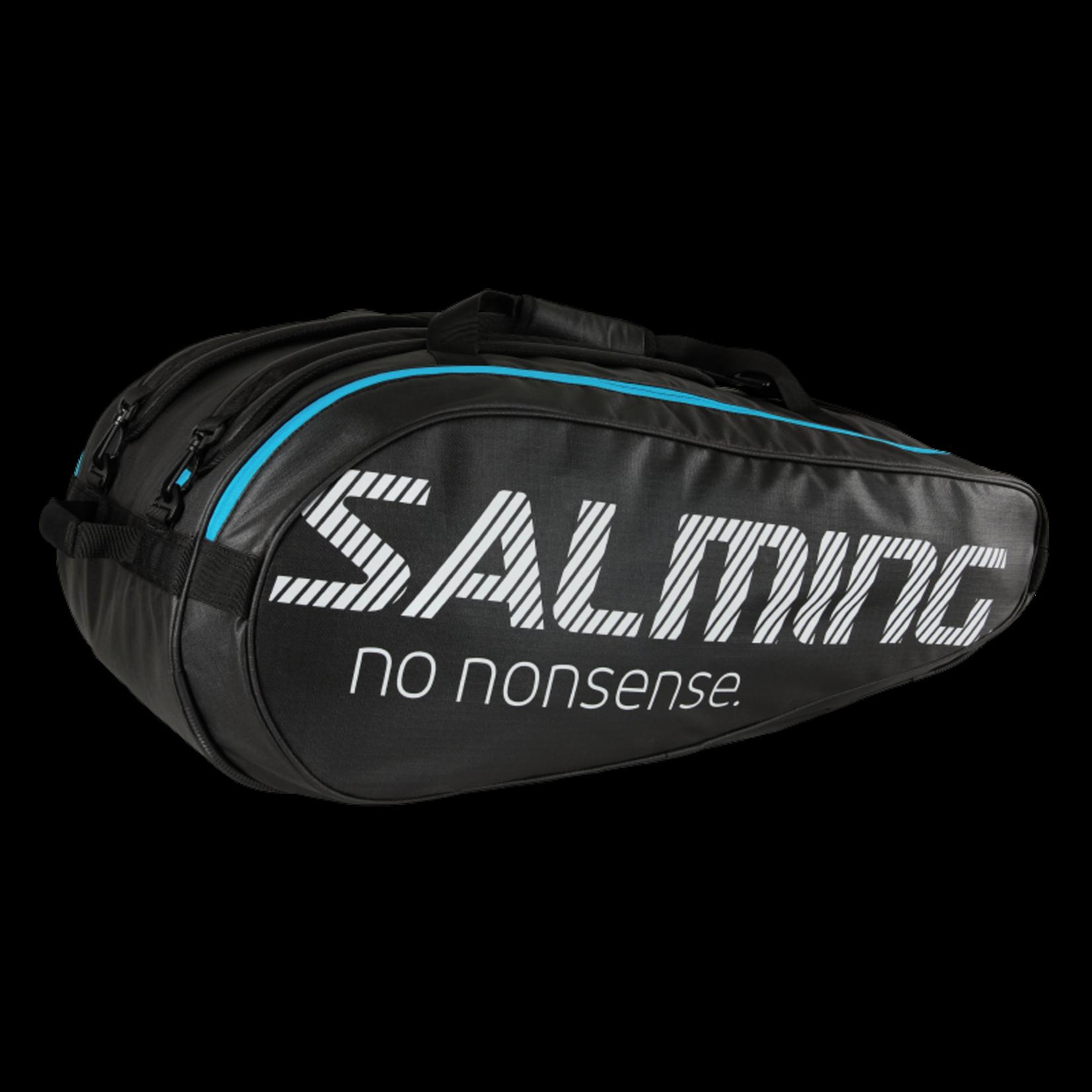 Salming ProTour 12R Racket tas