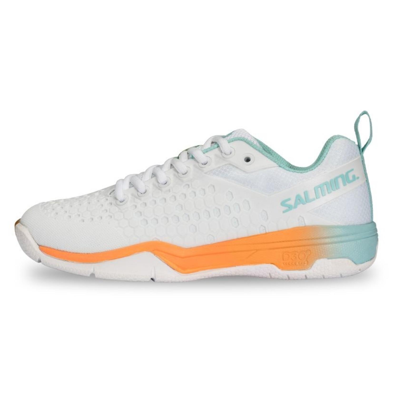 Salming Eagle Shoe Women
