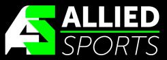 Allied-Sports bv