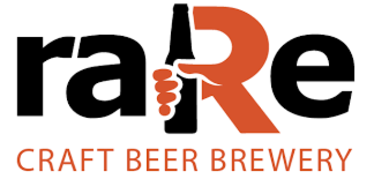 Rare Craft Beer Brewery