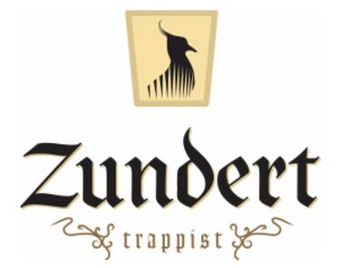 Trappistenbrouwerij deKievit