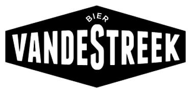VandeStreek
