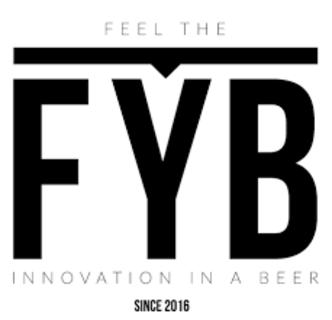 FYB Bier