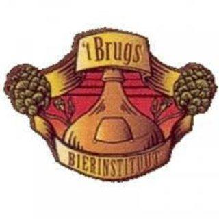 T Brugs Bierinstituut