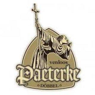 Paeterke