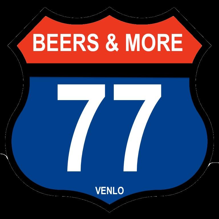 Beers&More77 -Meer dan 1500 bieren van over de hele wereld!