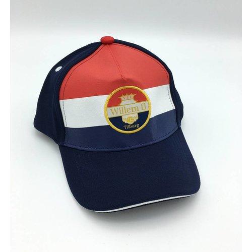 Willem II Junior Willem II cap