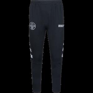 Robey Willem II Warming-up Pant Black - Junior