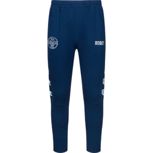 Robey Willem II Warming-up Pant Navy - Junior