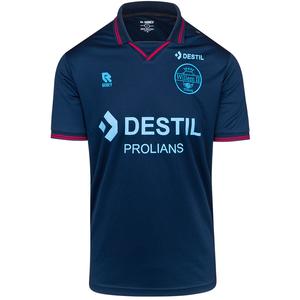 Robey Willem II Derde Shirt 2020-2021 - Junior