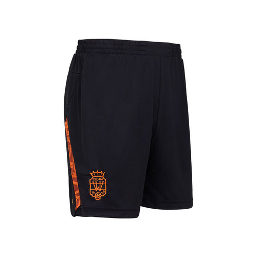 Willem II Training Short 2021-2022 - Junior