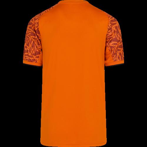 Robey Willem II Training Shirt 2021-2022 - Senior
